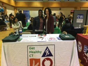 marrakechhealthfair10-6-16-2